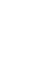 jb Company - Brands with taste