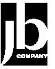 jb Company - Brands with taste